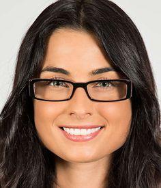 prada eyeglass frames prada pr 07iv eyeglasses eyewear