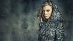 10 frases que inspiran de mujeres de la moda | Moda Mckela