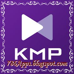 KMPlayer 4.0.1.5 For Windows Updated Version Download