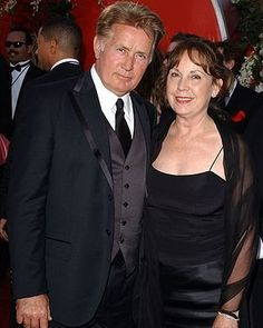 long time married hollywood couples