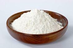 Bicarbonato de sódio  Você sabia que o bicarbonato de sódio tem 1001 utilidades, custa pouco e não polui...