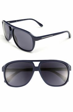 513f0cca3f91 MARC BY MARC JACOBS 59mm Retro Sunglasses