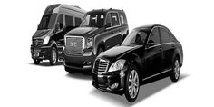 Welcome to Naples Limousine services, offering Black car sedan service for Airport transportation, Airport Taxi & chauffeurs services. Airport Transportation, Car, Black, Automobile, Black People, Autos, Cars