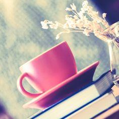Pequeños placeres de la vida  #Libros #Starbucks #LifeStyle