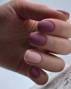 How to choose your fake nails? - My Nails Cute Acrylic Nails, Cute Nails, Pretty Nails, Classy Nails, Stylish Nails, Natural Gel Nails, Pin On, Minimalist Nails, Dream Nails