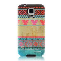 Artee for Galaxy S5