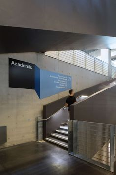 Holmes Wood are a leading UK based design company specialising in wayfinding, sign and graphic design solutions.