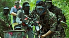 paintball - Google Search