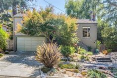 365 Vermont Avenue, Berkeley  Offered at $699,000   First Sunday Open, Sept. 14 | 2-5pm   Second Open, Sept. 21 | 2-5pm   Charming and peaceful home nestled just below Kensington Farmers' Market and a few minutes from Solano Avenue and Tilden Park. This home features two bedrooms, an updated bath, a sunny breakfast nook, and formal dining room that opens to the yard.   Listing Agent: Kara Thacker Realtor®, CalBRE #01271438 510.322.8325 c | 510.542.2600 o kara.thacker@sothebysrealty.com