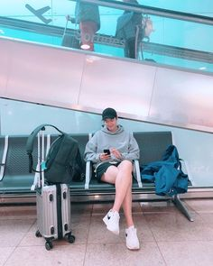 Wooooooow 🥰 my handsome oppa long legs🏃‍♂️😍😘❤I love you 🤗💥❤😘😍 Reposted from – fulgid-quartermaste Lee Min Ho Instagram, Instagram Posts, Dramas, Lee Min Ho Photos, Baby Girl Pants, New Actors, City Hunter, Park Shin Hye, Boys Over Flowers