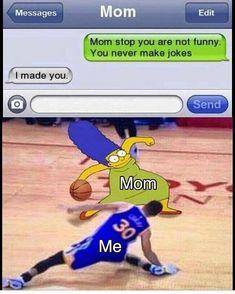 Today's Morning Mega Memes Funny Texts Jokes, Text Jokes, Stupid Funny Memes, Funny Relatable Memes, Haha Funny, Funny Stuff, Funny Text Messages, True Memes, Really Funny