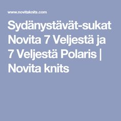 Nordic Yarns and Design since 1928 Knitting Socks, Knitting Patterns, Yarns, Design, Knit Socks, Knit Patterns, Knitting Stitch Patterns, Loom Knitting Patterns