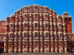 Rajasthan travel agents offering Heritage Tourist Places in Rajasthan, Rajasthan Heritage Tour Destinations etc.. Book this tour here http://tinyurl.com/ofelrkw