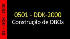 Totvs - Datasul - Treinamento Online (Gratuito): Progress 4GL - 0710 - Certificação Progress - Part...