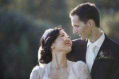 Wedding   par adampop