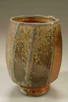 Jamie Kirkpatrick's Ceramic Art