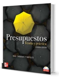 Project management for dummies 5th edition pdf download e book presupuestos teora y prctica ral andrs crdenas pdf ebook http fandeluxe Choice Image