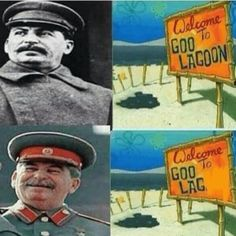 Hey, At Least It Is A Free Winter Resort by septadose - A Member of the Internet's Largest Humor Community Funny Adult Memes, Funny Kids, The Funny, Memes Humor, Memes Lol, Kind Meme, Filthy Memes, Terrible Jokes, Russian Humor