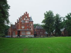Schloss_kalkhorst.jpg (JPEG-Grafik, 1134×850 Pixel)
