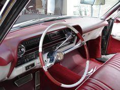 View Another KadillacChris 1964 Cadillac DeVille post... Photo 10434915 of KadillacChris's 1964 Cadillac DeVille
