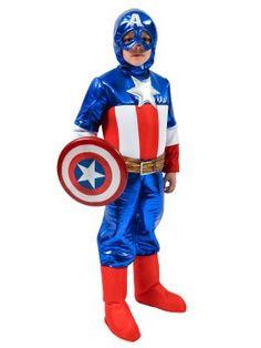 Κάπτεν Captain America, Superhero, Fictional Characters, Fantasy Characters