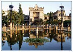 Sevilla bonita - Sevilla, Sevilla