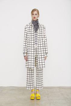 Marimekko Spring/Summer 2016 Ready to wear collection #Marimekko #SS16