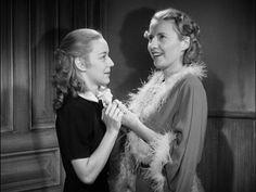 Stella Dallas (King Vidor, 1937)