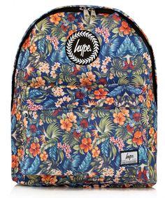Fresh Style: Men's Backpacks http://www.creativeboysclub.com/mens-backpacks