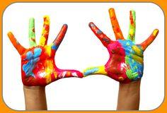 Bu bayram parmaklarınız da bayram etsin! Parmaklarim.com'da açık artırmalara katılın, siz de kazanın...