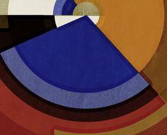 Hertz Van Bauhaus SIX, Geometric Abstracts, 2016, Limited Editions of 6 & 20 - Big Fat Arts   BFA Gallery   Czar Catstick - 7