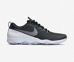 NEW Nike Zoom Hypercross TR2 Men Shoes 749362 001 Training FlyWire Black SZ 8.5 #Clothing, Shoes & Accessories:Men's Shoes:Athletic ##nike #jordan #shoes $90.00