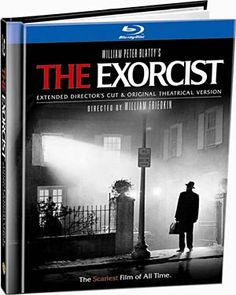 The Exorcist - lifestylerstore - http://www.lifestylerstore.com/the-exorcist-2/