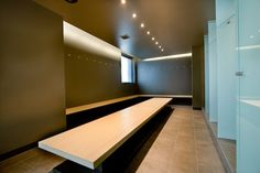 yoga studio design yyoga health wellness studio architecture north shore picture 5