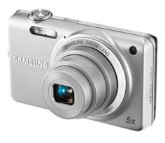 Camera Samsung ST65 Specifications and Price Update