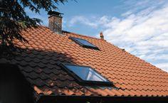 Co-dat-na-strechu-palenou-nebo-radeji-betonovou-tasku