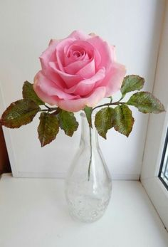 355 best paper flowers images on pinterest paper flowers paper flower arrangements fake flowers clay flowers flower making how to make paper flowers currently working paper roses crepe paper mightylinksfo