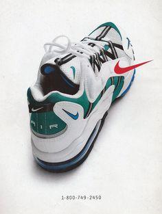 -Chubster favourite ! - Coup de cœur du Chubster ! - shoes for men - chaussures pour homme - #chubster #barnab #kicks #kicksonfire #newkicks #newshoes #sneakerhead #sneakerfreak #sneakerporn #trainers #sneakers #sneaker #shoeporn
