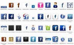 Facebook En Español: Entrar E Iniciar Sesión En Facebook.Com #facebook_entrar, #facebook_iniciar_sesion, #facebook_inicio_sesion_entrar http://www.facebookentrariniciarsesion.com/facebook-en-espanol-entrar-e-iniciar-sesion-en-facebook-com.html