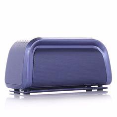 bluetooth speaker met radio | 5019 4W Bluetooth Speaker | Pinterest ...