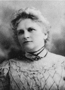Kate Chopin was an American writer. This biography of Kate Chopin provides detailed information about her childhood, life, works, achievements & timeline. Book Writer, Book Authors, Intelligent Women, Great Novels, Life Magazine, Historical Fiction, Short Stories, All About Time, Reading