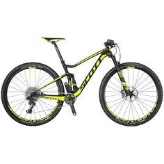 Attached Image: Scott Spark RC 900 700 World Cup.jpg