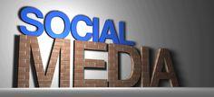 Marques, laissez tomber Facebook et Twitter, conseille une société d'analyse ! http://www.slate.fr/story/94871/marketing-facebook-twitter