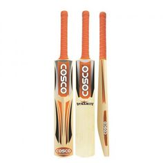 Features  Kashmir Willow TOP QUALITY.  Thick Edges & Bulge.  Superbly BALANCED with New GRAPHICS.  Fibre tape  Half length Bat Cover