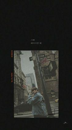 V edits #v#taehyung - #edits #taehyung #vtaehyung - #edits #taehyung #vtaehyung
