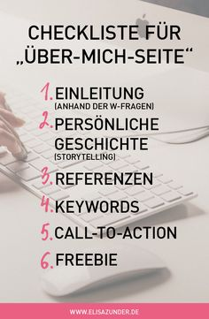 Write about me page: 6 tips on how to become a customer magnet with the About Us / Me Page Content Marketing Tools, E-mail Marketing, Internet Marketing, Online Marketing, About Me Page, About Me Blog, Branding, Blogging For Beginners, Online Jobs