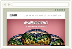 #WPThemes #WPTemplates on discounted prices