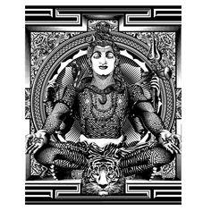 5d-diyダイヤモンド絵画シヴァ工芸品のクロスステッチ結晶平方ダイヤモンドセットunfinish装飾ダイヤモンド刺繍.jpg (900×900)