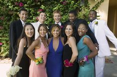 29 Ingenious Ways To Save Money On Your Prom