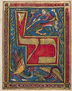 Maḥzor for the High Holidays (Rosh ha-Shanah and Yom Kipur), Western Ashkenazi rite (Tripartite Maḥzor, volume 3)